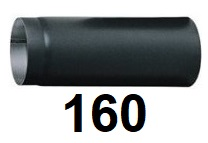 Priemer DN 160