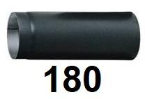 Priemer DN 180