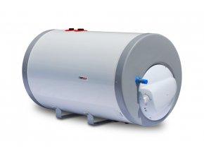 Kombinované ohrievače vody (bojlery)