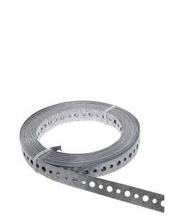 Spony/ Pásky