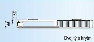 Typ 20vk