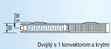 Typ 21k