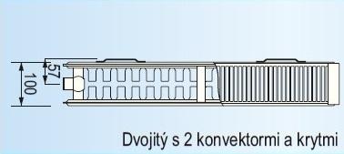 Typ 22k