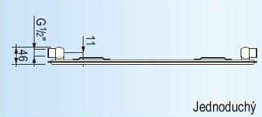 Typ 10vk