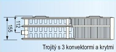 Typ 33vk