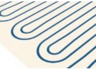 Systémové dosky k stropnému chladeniu