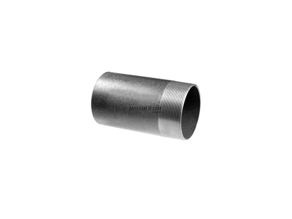 Ocelove varne tvarovky Navarok FOC550