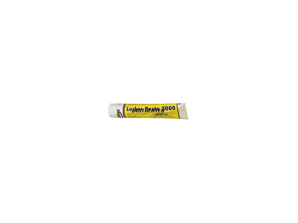 11510 1 viscotex pasta locher 2000 tuba 250g