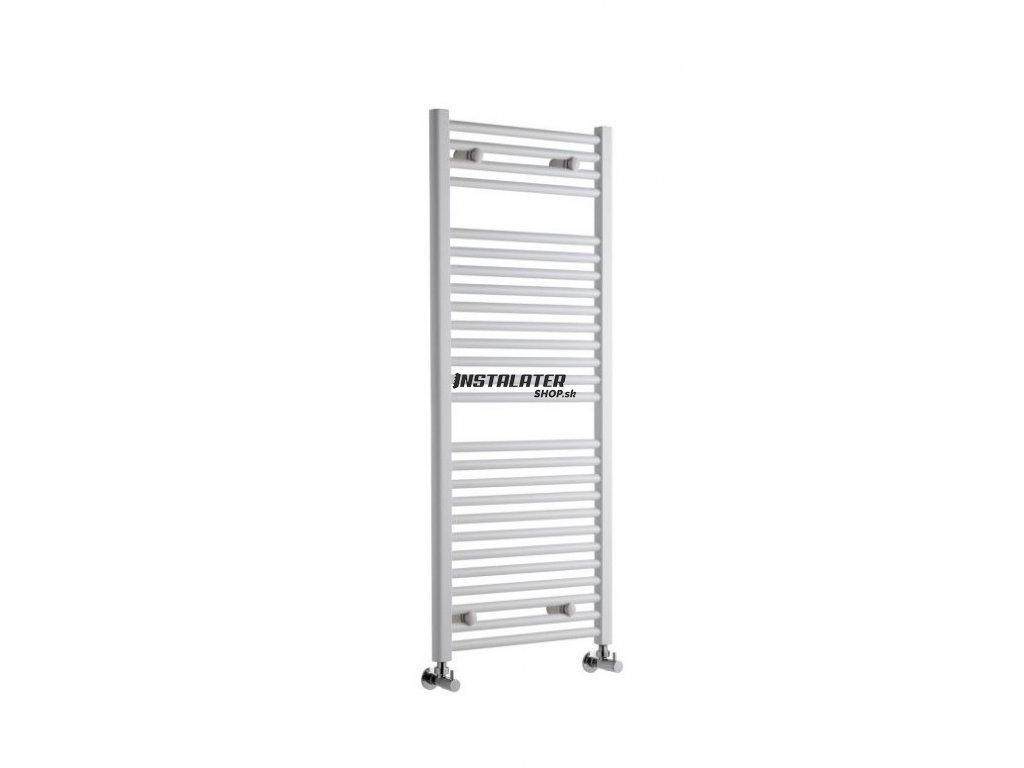 Rebríkový radiátor THERMAL-TREND KD 600x1680
