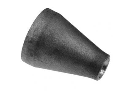 Ocelove varne tvarovky Redukcia FOC241