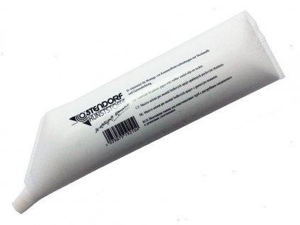 Montážne mazivo 1000 ml
