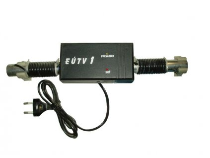 7 EUTV 1 elektromagn.úprava vody