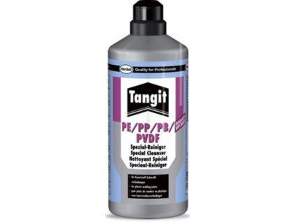 tangit čistoč