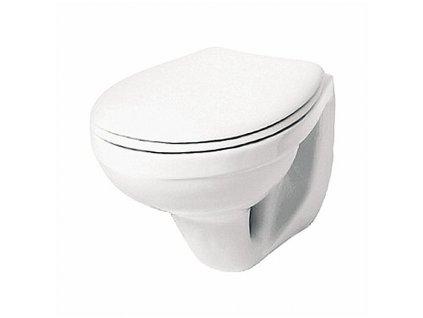 WC Idol zavesné