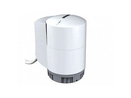 310x310 termoelektricky servopohon 230
