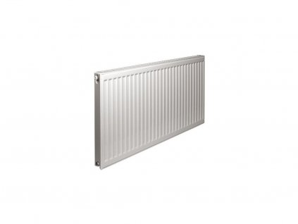 Radiátor doskový  KORADO RADIK 11K 600x600