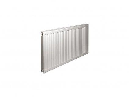 36029 radiator korado