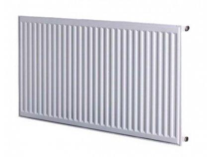 radiator termo teknikvdsvdsvsvs