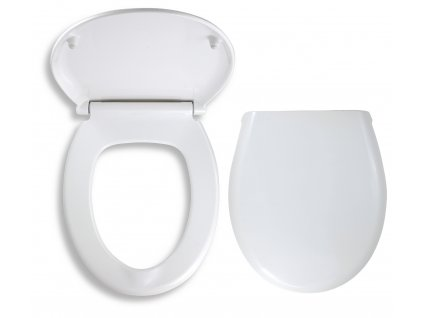 wc softdplast