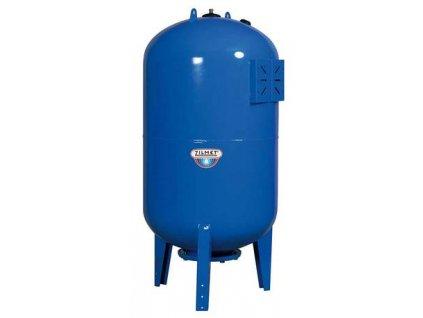 1000l vertical cold water accumulator kopie (2)
