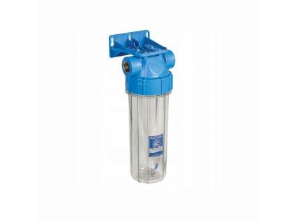aqua.via potrubne filtre aquafilter fhpr1 1