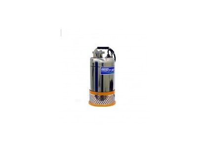 thumb2 kalove cerpadlo hcp pump 50ash21 1 400v