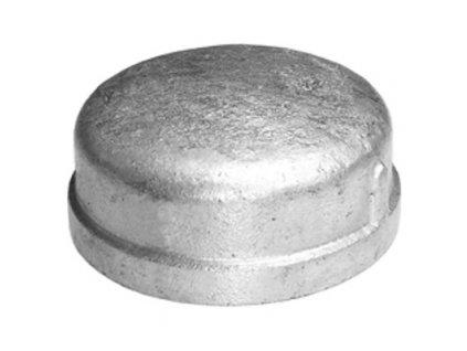 Liatinove pozinkovane tvarovky Viecko FP300