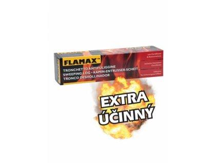 flamax