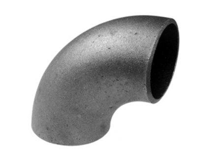 Ocelove varne tvarovky koleno 90 FOC090