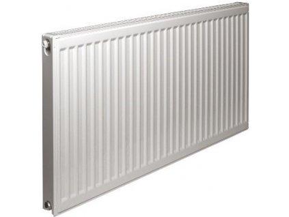 radiator korado