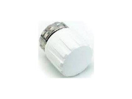Hlavica COMAP SAR 505 ručná M28 biela