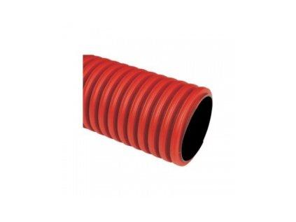 chranicka cervena