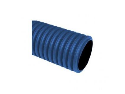 chranicka modra