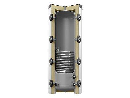 Storatherm akumulačná nádrž