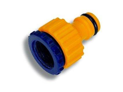 plastovy adapter