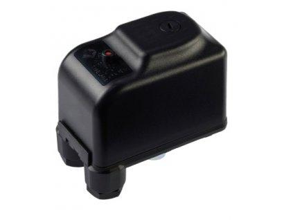 Ochrana proti behu na sucho LPR/5 230V