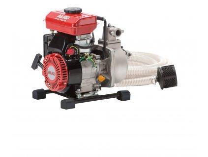 Benzínové motorové čerpadlo AL-KO BMP 14000 233L/36m