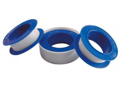 """Teflónová páska 3/4"""" x 0,075mm x 20m"""