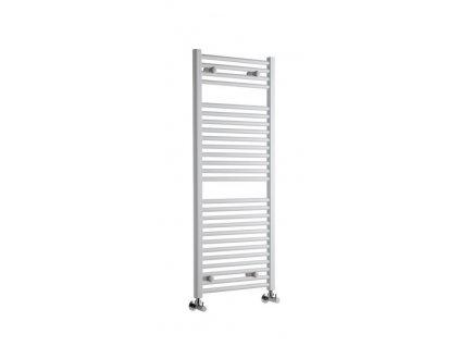 Rebríkový radiátor THERMAL-TREND K 600x1680 biely