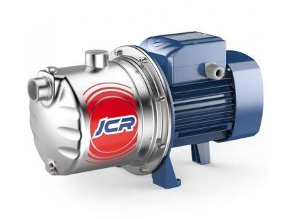 samonasávacie čerpadlo PEDROLLO JCRm 2A 230V