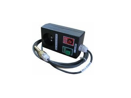 Ochrana proti behu na sucho ELMIK TO-NI1000 M10 /JET900/