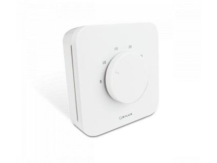 salus htr230 manualny elektronicky termostat