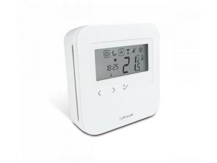 salus htrp230 programovatelny digitalny termostat