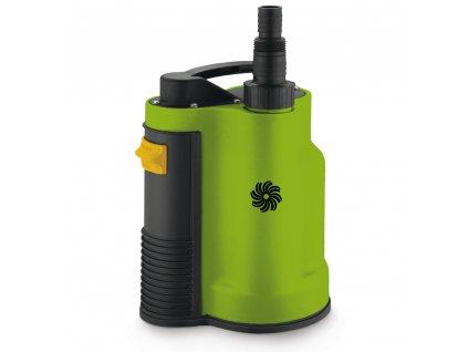 FVC 5005-EC Čerpadlo čis.voda FIELDMANN