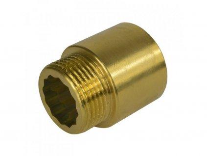 131838 klum predlzenie 1 30 mm pr5413