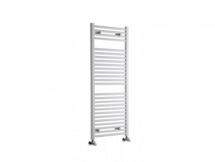 45099 kupelnovy radiator thermal trend kd 750x1850 rovny