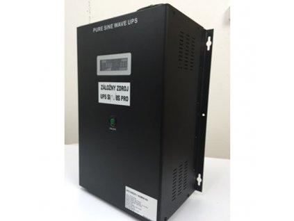 0F60000101 UPS300AKU26 F120000101 800x800