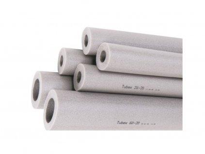 32240 izolacia tubex standart