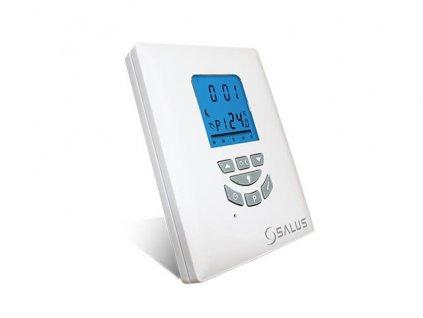 T105 termostat