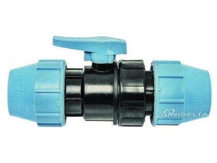 PE ventil LDPE HDPE